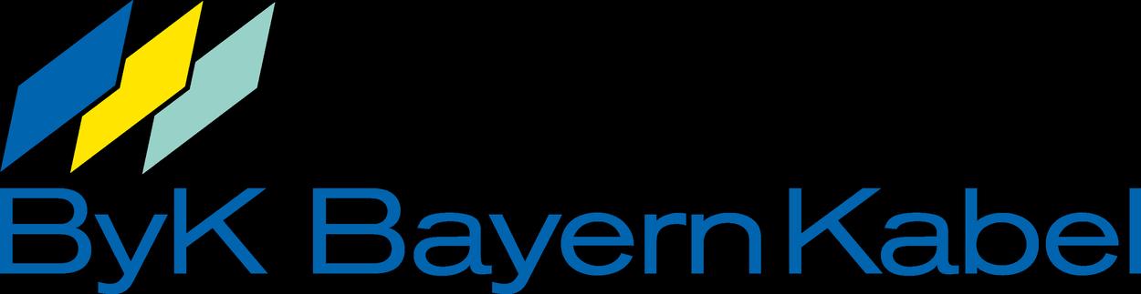 Bayernkabel